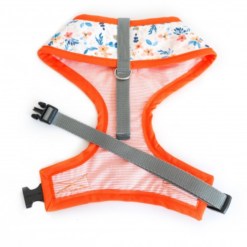 Fawn Harness
