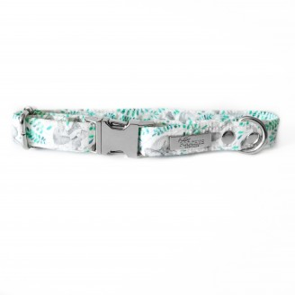 Elephants Never Forget Collar 10% DONATED TO DEMENTIA UK