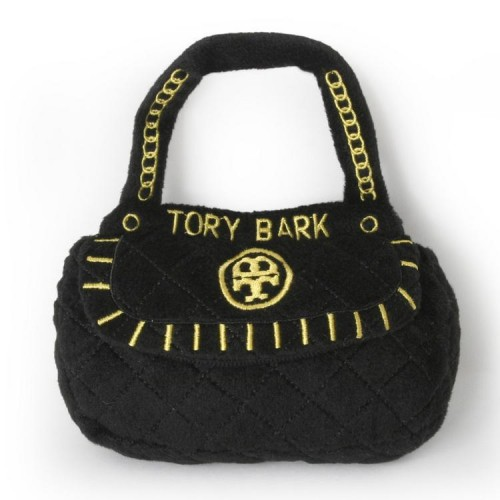 LUXE COLLECTION | Tory Bark Handbag