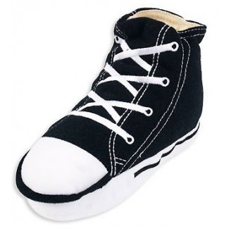 Dogverse All Paw Shoe